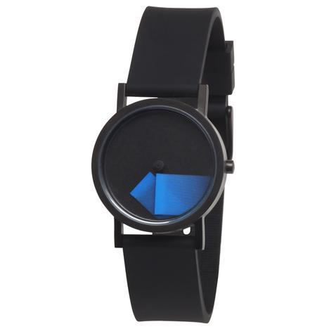 Наручные часы: цены в Мурманске Купить наручные часы в